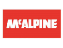 Малпайн