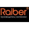 Душевые системы Raiber (14)