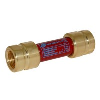 Устройство магнитной обработки воды МВС МПВ Ду-15