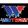 Смесители Weterm (25)