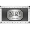 Душевые системы ZorG (8)