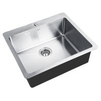 Кухонная мойка Zorg HD-5951