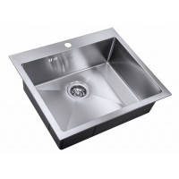 Мойка для кухни Zorg SH R 5951 CLARION