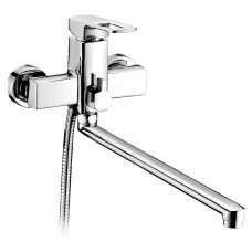 Смеситель для ванны Elghansa SCARLETT NEW 5322245