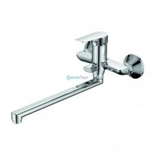 Смеситель для ванны RUSH Disco DI6935-51