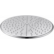 Верхний душ Elghansa MS60-16 латунь