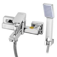 Смеситель для ванны Raiber Grats R1801